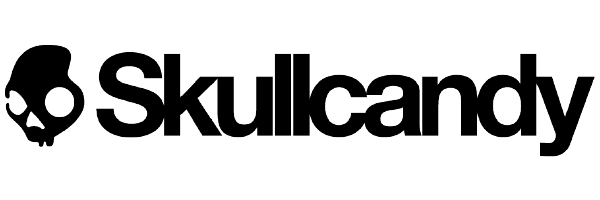 skullcandy south africa